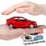 تصویر از بیمه بدنه اتومبیل