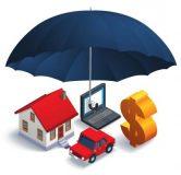 تصویر از دستورالعمل اجرایی بخشنامه چگونگی و نحوه اجرای قانون مالیات بر ارزش افزوده توسط شرکتهای بیمه برای بیمه های عمر و پس انداز