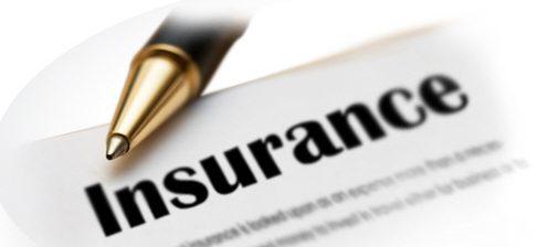 تصویر از تعهدات و وظایف بیمه گر در بیمه بدنه بیمه ایران